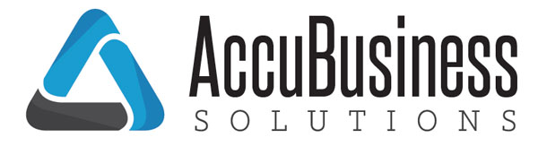 Accu Business